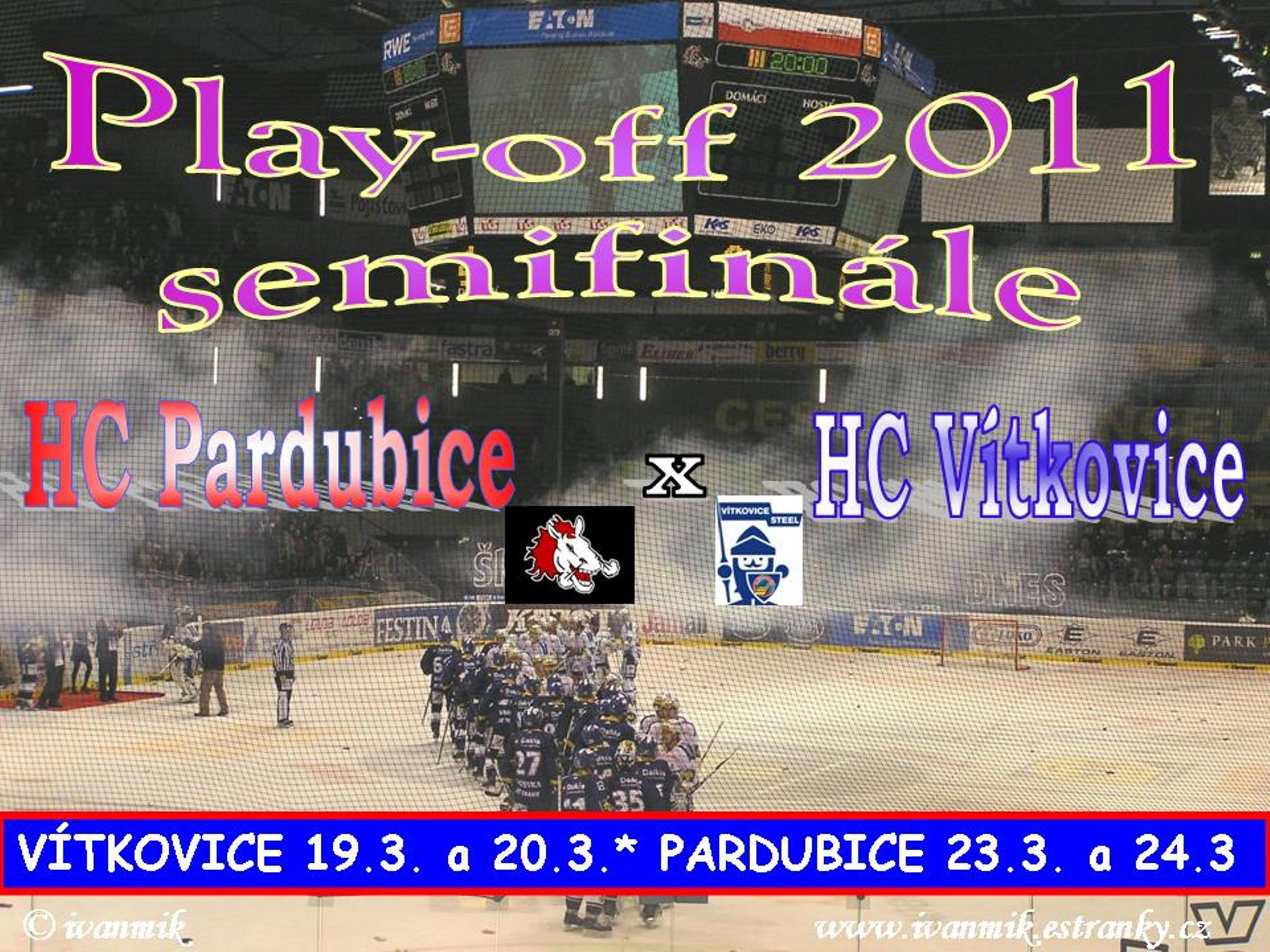 tapeta-semifinale-play-off-2011.jpg
